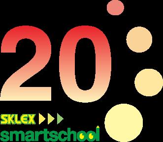 SKLEX smartschool