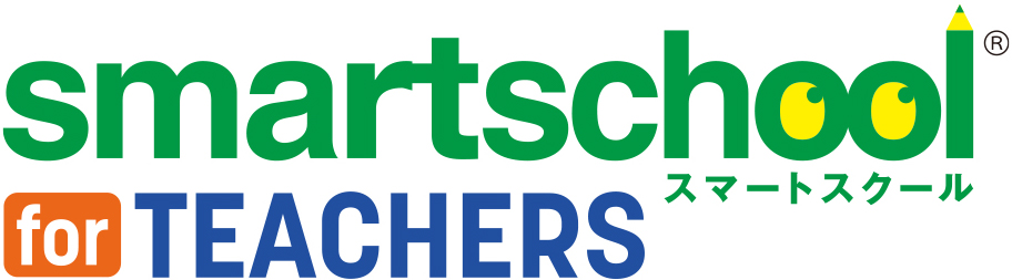 スマートスクールフォーティーチャーズのロゴ画像